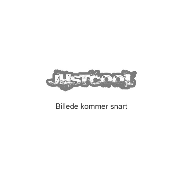 Mini Logo Soft Bushings Green, sælges som sæt.
